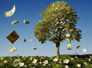 شما نمیتوانید با نگرشی ۵ دلاری به ثروتی میلیوندلاری دست پیدا کنید.نگرش ثروت را فرابگیرید