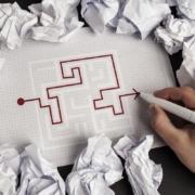حل کردن مشکل مشتری وظیفه چه کسی است؟ |ابرطلایی|آموزش موفقیت در کسب و کار